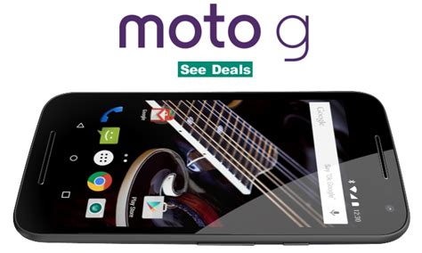 3 mobile deals mobile phones and deals three mobile launches deals for