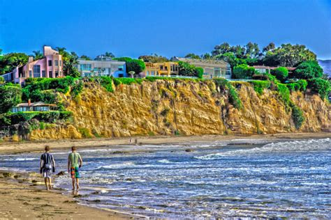small towns in southern california 10 charming small towns in southern california you must visit