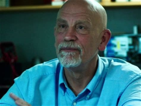 john malkovich deepwater horizon blu ray review deepwater horizon tmr