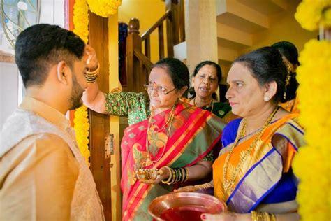 Best Candid Wedding Photographers Goa. Goa's best photography