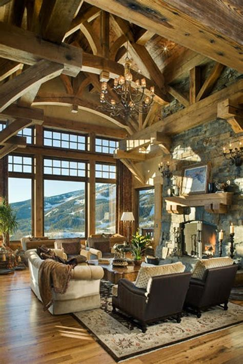 how to interior decorate your home how to decorate your home with a rustic style interior