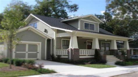 craftsman exterior craftsman bungalow exterior house colors craftsman