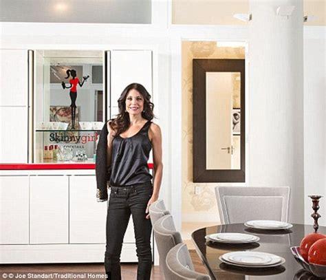 Apartment Bethenny Frankel Bought After Ex Husband Refused | apartment bethenny frankel bought after ex husband refused