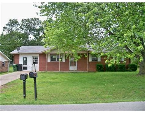 1806 beth dr rogers arkansas 72758 bank foreclosure info