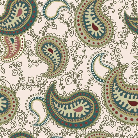 pattern paisley paisley design www pixshark com images galleries with