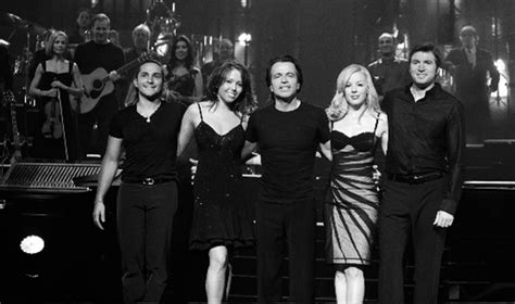 chloe movie piano song 109 best images about yanni hmm on pinterest