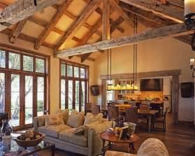 Ceiling ideas cabin and cabin interiors on pinterest