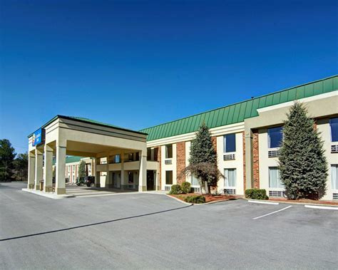 Comfort Inn West Virginia by Comfort Inn In Beckley Wv 25801 Chamberofcommerce