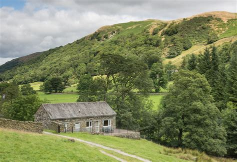 lake district cottage remote cottages lake district secluded cottages