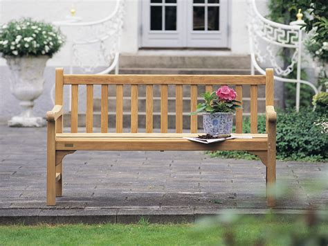 england bench buy the skagerak england bench at nest co uk