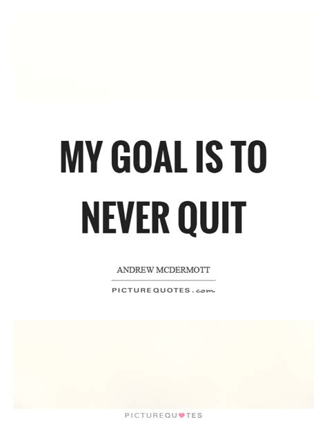 Adele Quote My Goal Is To Never Be Skinny | my goal is to never quit picture quotes