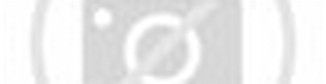 Download image Google 1998 Logo PC, Android, iPhone and iPad ...