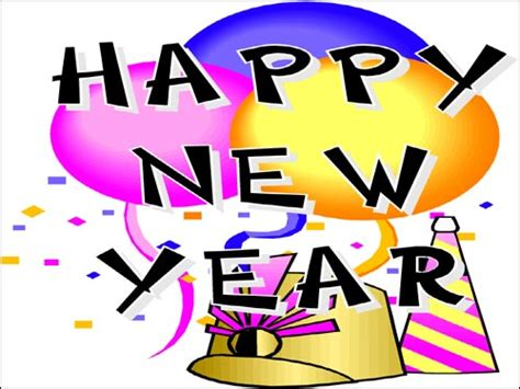 stop and shop new years day hours pictures of new years day free clip free