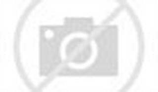 Hari Kemerdekaan Malaysia