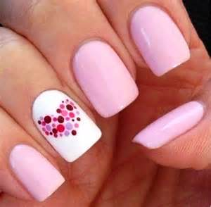 Nail Art Images Simple » Home Design 2017
