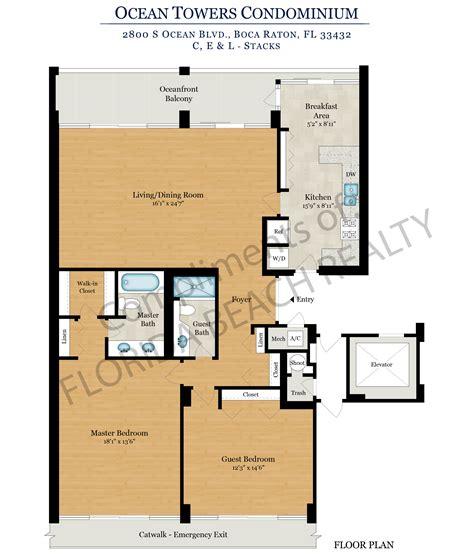 100 emergency exit floor plan template 100 floor exit floor plan 100 emergency exit floor plan production specs