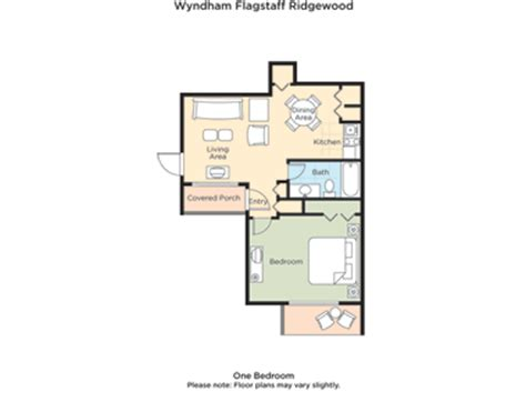 wyndham cypress palms floor plan maui schooner floor plans carpet review