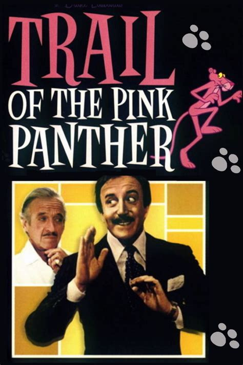 the pink panther wikipedia the free encyclopedia revenge of the pink panther alchetron the free social