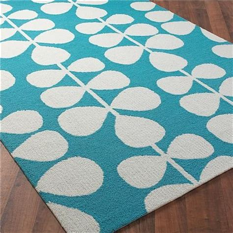 Baby Safe Rugs by 1000 Images About Baby Safe Floors For Nursery On