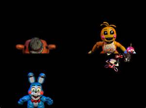Five nights at freddys 2 gifs find amp share on giphy