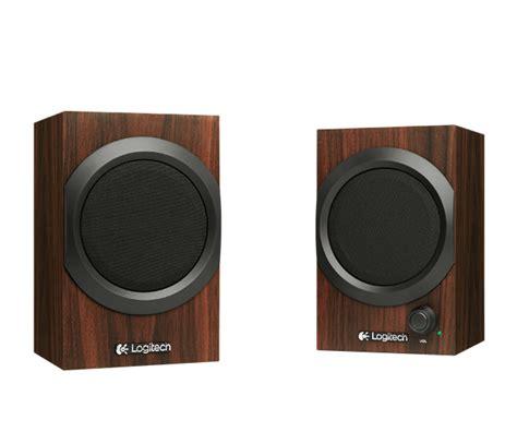 Speaker Multimedia z240 multimedia speaker system logitech