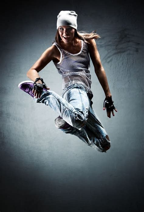 78 Best images about dance on Pinterest   Ballet, Hip hop
