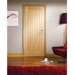 Suffolk oak cottage style internal door special offer emerald doors