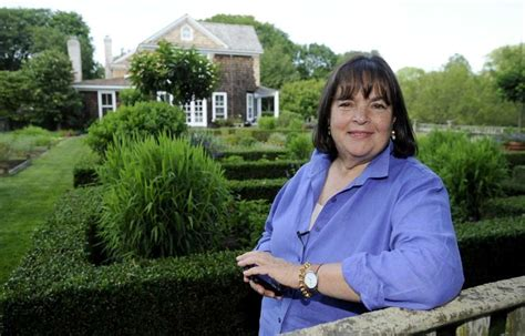 barefoot contessa nuclear 66 best images about famous people from long island new