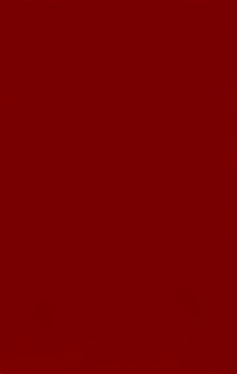 garnet colors 62 best paint color scheme garnet from the