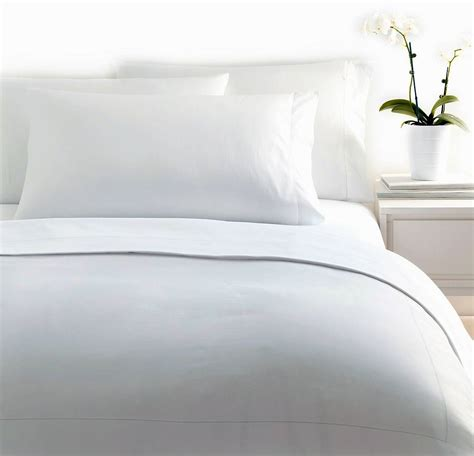 bamboo sheets vs cotton 100 bamboo vs cotton sheets high quality bedding should you opt for cotton