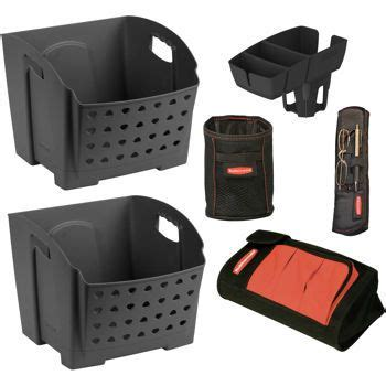 A18 Magic Box Caddy Catch Auto Organizers Seat Car Pocket Jok Mobil 33 best images about organizing tips on storage bins plastic laundry basket and