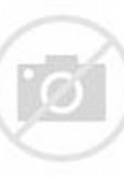 Bella Thorne Model