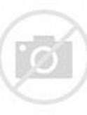 Kue Tart Ulang Tahun