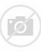 Kue Tart Ulang Tahun Anak