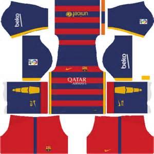 512x512 kits 2015 brcelona new calendar template site