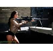 IN BOX In Dallas / Fort Worth Texas Gun Classifieds Gunlistingsorg