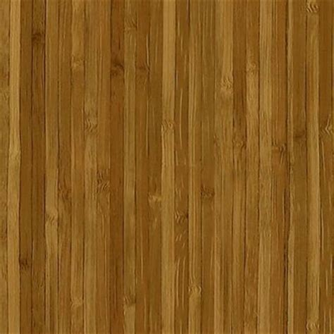 Armstrong Luxe Plank Collection   Better Empire Bamboo