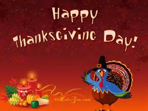 <strong>thanksgiving</strong>-wishes-from-turkey.jpg