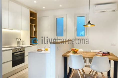 appartment in nice nice apartment in eixle