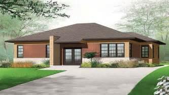 Small House Plans In Kenya Bungalow House Plans Designs In Kenya Modern House Floor
