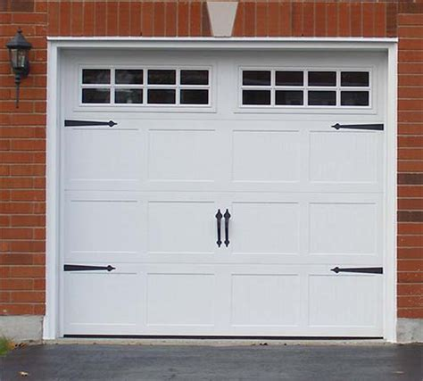 puertas de garaje automaticas precios 191 cu 225 nto cuestan las puertas de garaje precios y tipos