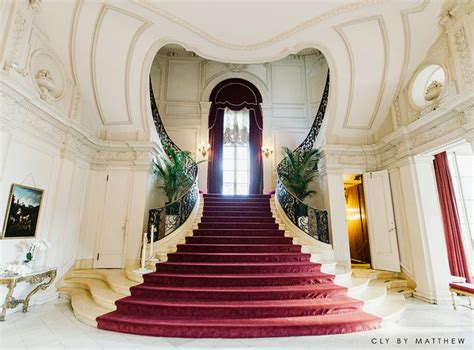 rosecliff mansion first floor gilded era mansion floor 17 best images about rosecliff on pinterest backyards