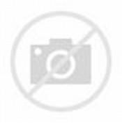 Gambar Kartun Muslimah Cantik | newhairstylesformen2014.com