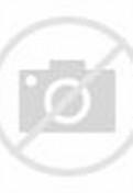 Baju Pesta Muslim | MEJOR CONJUNTO DE FRASES