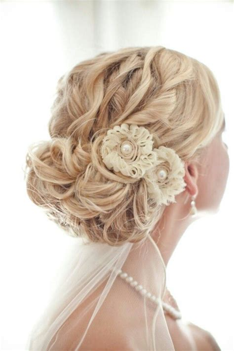 Wedding Updo With Veil Underneath by Updo With Veil Underneath Mandatory Wedding Board