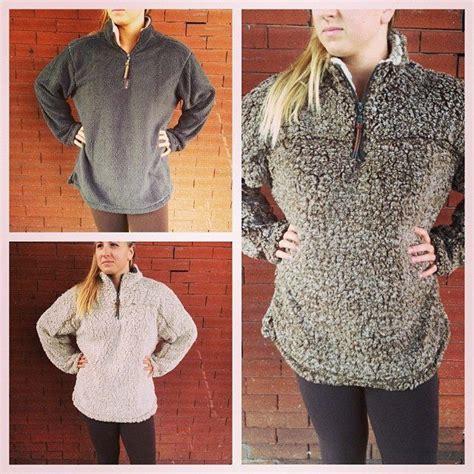 true grit 1 2 zip pullover cozy winter