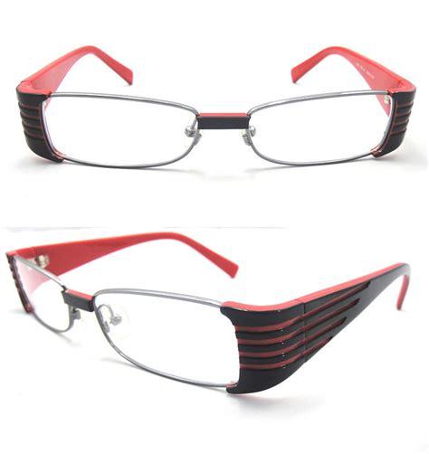 americas best glasses america s best eyeglass factory glass eyes online