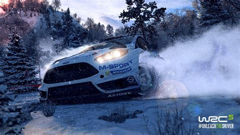 Wrc 7 World Rally Chionship Pc Serial Key Steam buy wrc 5 world rally chionship pc cd key for steam compare prices