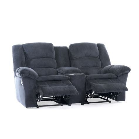 2 seater home theatre recliner sofa home theatre