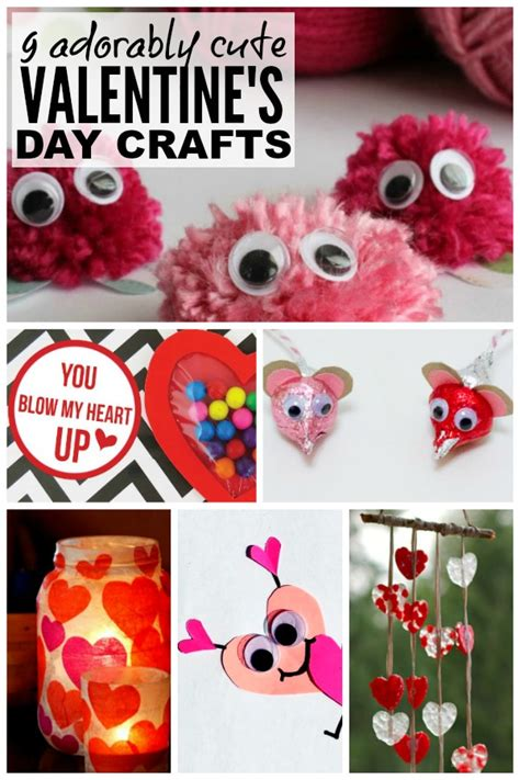 valentines day crafts for toddlers looking for the valentines ideas to keep your